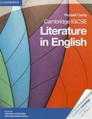 Cambridge IGCSE