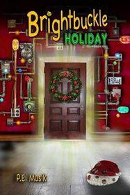 Brightbuckle Holiday