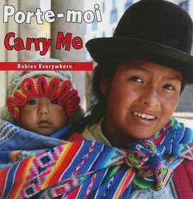 Porte-Moi/Carry Me