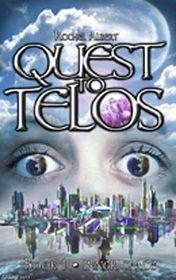 Quest to Telos