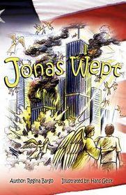 Jonas Wept