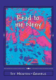 Read to Me Neny