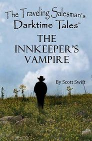 The Innkeeper's Vampire