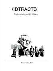 Kidtracts
