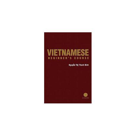 Vietnamese Beginner's Course