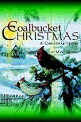 Coalbucket Christmas