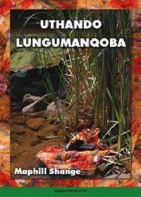 Uthando Lungumanqoba