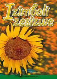 Izimbali Zesizwe