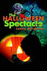The Halloween Spectacle