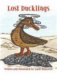 Lost Ducklings