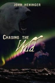 Chasing the Wild