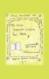 Hip Hop Health Lessons for Girls
