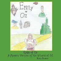 Emily of Oz