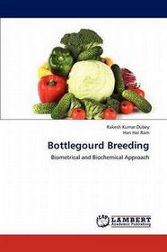 Bottlegourd Breeding
