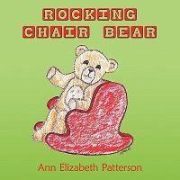 Rocking Chair Bear