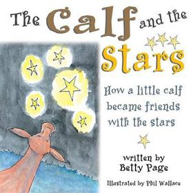 The Calf and the Stars