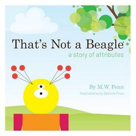That's Not a Beagle