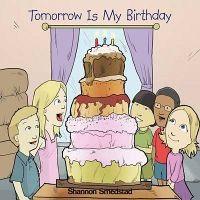 Tomorrow Is My Birthday