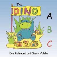 The Dino ABC