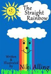 The Straight Rainbow