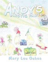 Andy's Arctic Party