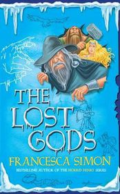 Lost Gods, The