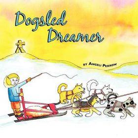 Dogsled Dreamer