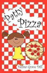 Patty Pizza