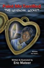 The Lovelorn Locket