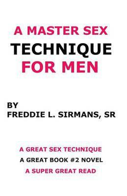 Masters technique sex