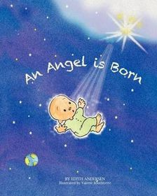 An Angel Is Born