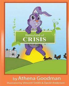 Bunnyland of Crisis