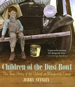 Children of the Dust Bowl