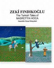 The Turkish Tales of Nasrettin Hoca