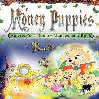 Money Puppies