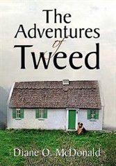 The Adventures of Tweed