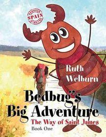 Bedbug's Big Adventure