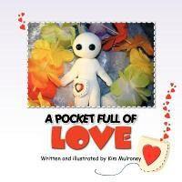 A Pocket Full of Love