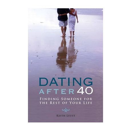 dating over 40 south africa