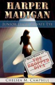 Harper Madigan