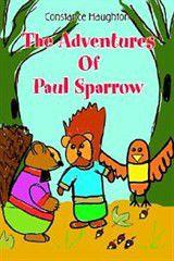 The Adventures of Paul Sparrow