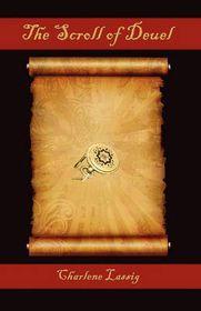The Scroll of Deuel