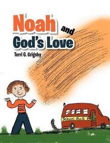 Noah and God's Love