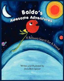 Baldo's Awesome Adventures