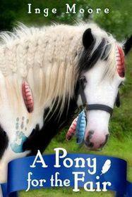 A Pony for the Fair