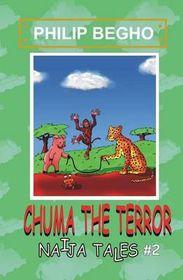 Chuma the Terror