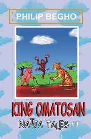 King Omatosan