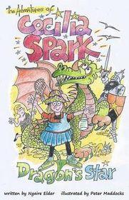 The Adventures of Cecilia Spark
