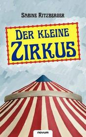 Der Kleine Zirkus