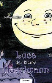 Luca Der Kleine H Velmann